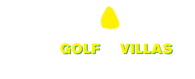 Tupelo Bay Golf Villas – The #1 Golf Villas in Myrtle Beach